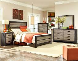 Bedroom Furniture Birmingham Birmingham Bedroom Furniture Playmaxlgc