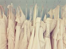 the rack wedding dresses windfall brides boutique social enterprise ontario