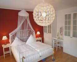 romantische schlafzimmer romantische schlafzimmer bilder home design