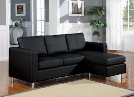 Small Corner Sofa With Storage Sofa Leather Chaise Sofa Microfiber Sectional Small Corner Couch
