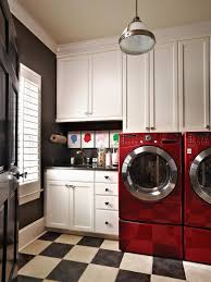 Storage Ideas For Small Laundry Rooms by Home Design 1000 Images About Laundry Room Ideas On Pinterest