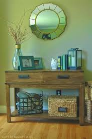 entry way table decor furniture fresh entry way table entry way table legs primitive