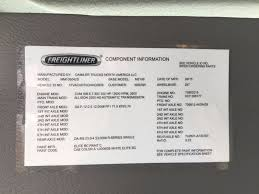 freightliner color codes images reverse search
