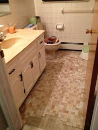 How To Replace Bathroom Subfloor Replace Bathroom Subfloor By Fmg Homerefurbers Com Home
