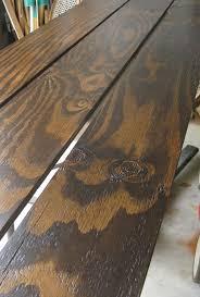 remodelando la casa wide plank plywood flooring an economical
