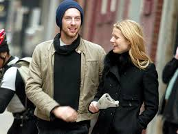 chris martin and gwyneth paltrow kids gwyneth paltrow son nouveau petit ami ne supporte plus chris