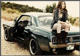pic from 7 themes com wallpapers collections ford mustang