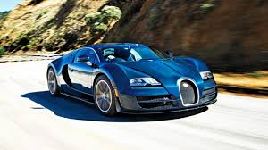 bugatti chiron supersport 2017 bugatti chiron hd car pictures wallpapers