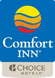 Comfort Inn Marysville Wa Comfort Brand Hotels Nationwide Give Community Members A Sweet