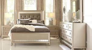 affordable bedroom set affordable bedroom sets bedroom sets for sale bedroom sets sale