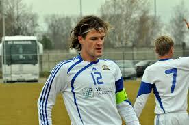 Māris Smirnovs