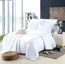 Cheap Bed Duvets Double Bed Quilts U2013 Boltonphoenixtheatre Com