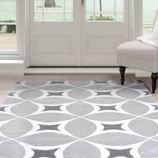 Plush Area Rugs 8x10 Unique Pinterest Cool Gray Area Rugs Innovative Rugs Design