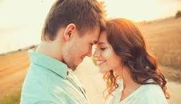 Image result for dating relationship definition