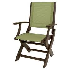 Patio Folding Chairs Big Lots Patio Furniture On Patio Ideas With Luxury Patio Folding