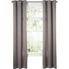 Blue And White Window Curtains Curtains U0026 Drapes You U0027ll Love Wayfair