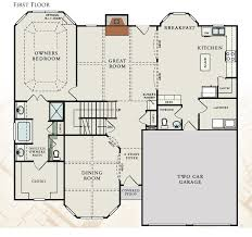 Mungo Homes Floor Plans Explore Our Model Homes At Lake Carolina In Columbia Sc