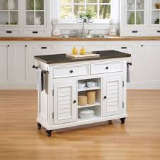 white kitchen cart island kitchen cart on wheels granite kitchen island with seating white