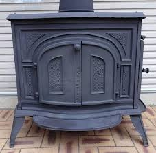 Electric Stove Fireplace Pot Belly Electric Stove Fireplace Home Design Ideas