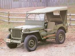 old military jeep truck 1944 ford gpw howstuffworks