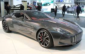 kia supercar 10 most expensive cars in the world top 10s
