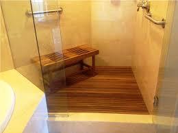 teak bathroom furniture quality teak bathroom bench