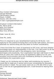 new grad rn cover letter sample resume format leading
