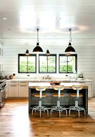 ilot central cuisine avec evier cuisine equipee avec bar ilot central cuisine avec evier cuisine