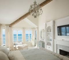 Bedrooms Pictures   3273 best beautiful bedrooms images on pinterest bedrooms bedroom