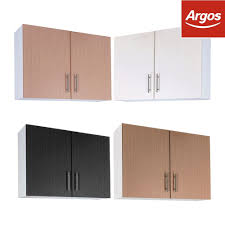 ebay used kitchen cabinets for sale kitchen wall units ebay