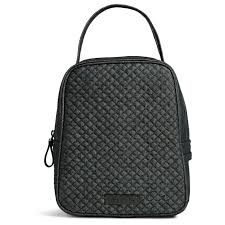 vera bradley home decor vera bradley lunch bunch bag in denim navy handbags u0026 purses