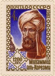 khorezmi