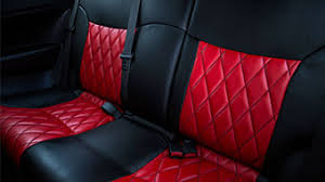 Car Upholstery Services Samco Interiors Leather U0026 Textiles Upholstery Services West Lothian