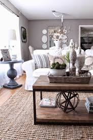 furniture table decorating ideas for small space or bedrooms