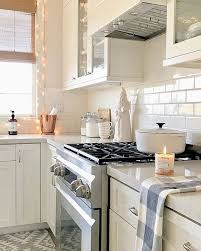 White On White Kitchen Ideas 3687 Best For The Home Images On Pinterest Live Home And