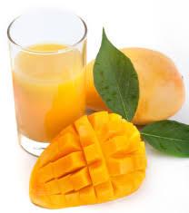 Mango Juice mango juice in india delhi himachal mango juice exporters