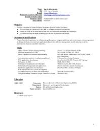 resume format with experience latest sample resume format resume format for experienced it it resume format doc curriculum vitae template word curriculum