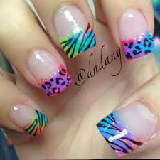 637 best nails 1 images on pinterest make up pretty nails and