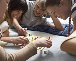 Homemade Games For Adults by The 15 Best Teenage Party Games