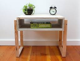 63 best 100 249 etsy woodworker items images on pinterest