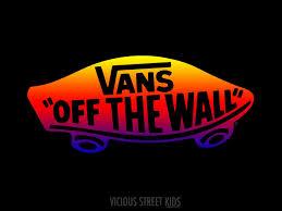 rmy 27 vans wallpaper iphone great vans iphone hd wallpapers vpk 416 vans iphone madie hamada