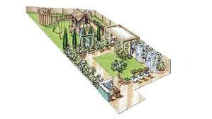 Family Garden Design Ideas - essex garden designer the family garden garden design