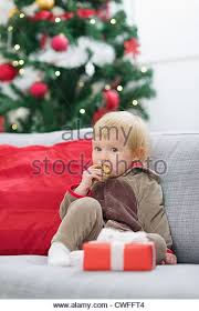 santas helper stock photos u0026 santas helper stock images alamy