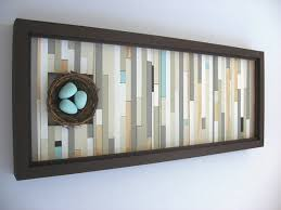 modern rustic wall decor 1000 images about modern rustic home