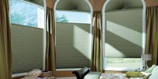 Energy Efficient Window Blinds Alaska U0027s Shade Specialists Explain The Different Types Of Window