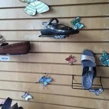 ugg womens roslynn boots amazon birkenstock depot 13 photos shoe stores 285 st
