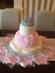princess baby shower cake shower cakes april s cakes