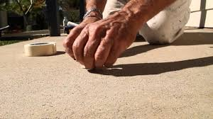 Can You Paint Patio Pavers Marvelous How To Paint Concrete Can You Paint Patio Pavers