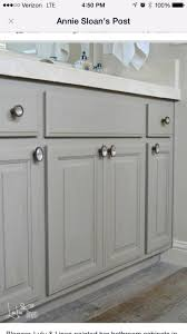 bathroom cabinets fabulous painting chalk paint bathroom