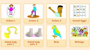 british council learnenglish kids free online games songs